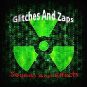 Glitches And Zaps Kontakt