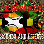 The Reggae Guitar Reason ReFill