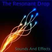 The Resonant Drop Kontakt