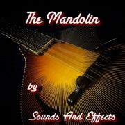 The Mandolin by Sounds And Effects , Kontakt