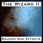 The Wizard II for Kontakt
